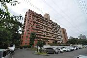 神奈川県横浜市旭区若葉台2丁目の物件画像