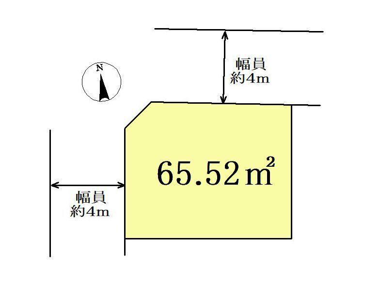 コモディイイダ北赤羽店 550m