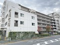 東京都練馬区下石神井4丁目の物件画像