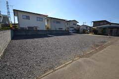栃木県大田原市加治屋の物件画像