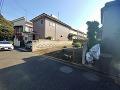 東京都世田谷区八幡山1丁目の物件画像