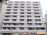 神奈川県横浜市南区高砂町1丁目の物件画像