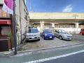 東京都練馬区富士見台2丁目の物件画像
