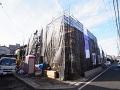 東京都練馬区関町南2丁目の物件画像