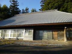 栃木県大田原市花園の物件画像