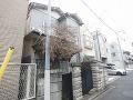 東京都中野区若宮1丁目の物件画像