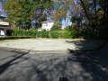 那須塩原市青木の物件画像