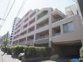 東京都中野区南台2丁目の物件画像