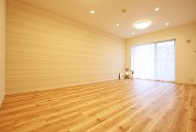神奈川県横浜市金沢区泥亀1丁目の物件画像
