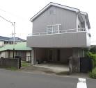 横浜市緑区長津田2丁目の画像