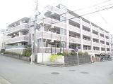 神奈川県横浜市緑区十日市場町の物件画像