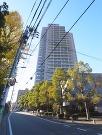 杉並区和田2丁目の画像