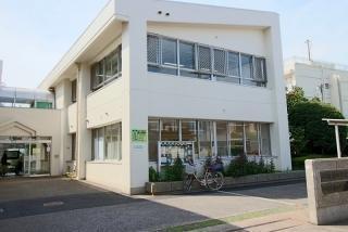 550m 塚田児童ホーム(550m)