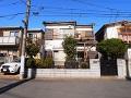 東京都練馬区高野台3丁目の物件画像