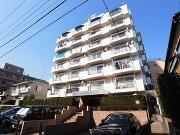 世田谷区北沢1丁目の画像