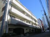 東京都墨田区本所1丁目の物件画像