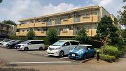 神奈川県横浜市都筑区大丸の物件画像