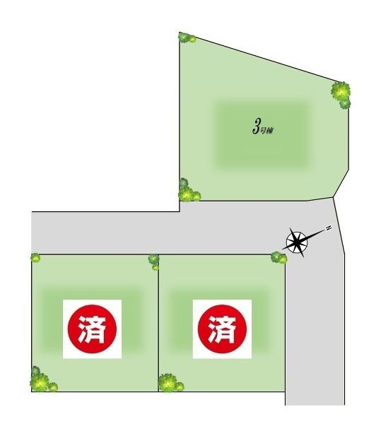 千葉県市川市須和田2丁目の物件画像