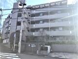 神奈川県横浜市青葉区市ヶ尾町の物件画像