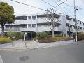 東京都練馬区関町北4丁目の物件画像