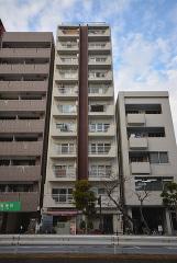 墨田区吾妻橋3丁目の物件画像