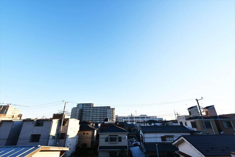 JR常磐線『亀有駅』