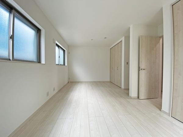 家の様々な場所にすっきり収まるサイズです