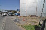 横浜市旭区川井宿町の画像