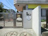 横浜市青葉区あかね台1丁目の画像