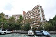 神奈川県横浜市旭区若葉台1丁目の物件画像