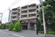 神奈川県横浜市緑区長津田2丁目の物件画像