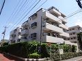 東京都武蔵野市西久保2丁目の物件画像