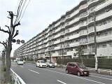 神奈川県横浜市戸塚区川上町の物件画像