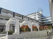 横浜市南区平楽の画像