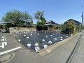 東京都杉並区西荻北2丁目の物件画像
