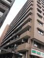 神奈川県横浜市南区吉野町1丁目の物件画像