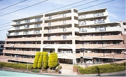 神奈川県横浜市都筑区池辺町の物件画像