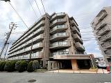 神奈川県横浜市戸塚区平戸1丁目の物件画像