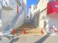 東京都中野区丸山2丁目の物件画像