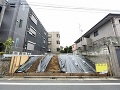 東京都世田谷区松原5丁目の物件画像