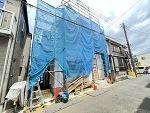 千葉県松戸市大金平3丁目の物件画像