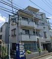 神奈川県横浜市緑区中山6丁目の物件画像