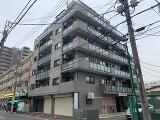 神奈川県大和市南林間1丁目の物件画像