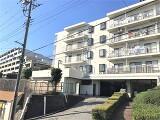神奈川県横浜市鶴見区駒岡4丁目の物件画像
