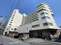 東京都新宿区北新宿4丁目の物件画像