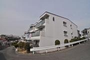 神奈川県横浜市港南区芹が谷1丁目の物件画像