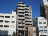 神奈川県横浜市西区戸部本町の物件画像
