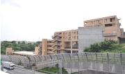 神奈川県横浜市保土ケ谷区法泉1丁目の物件画像