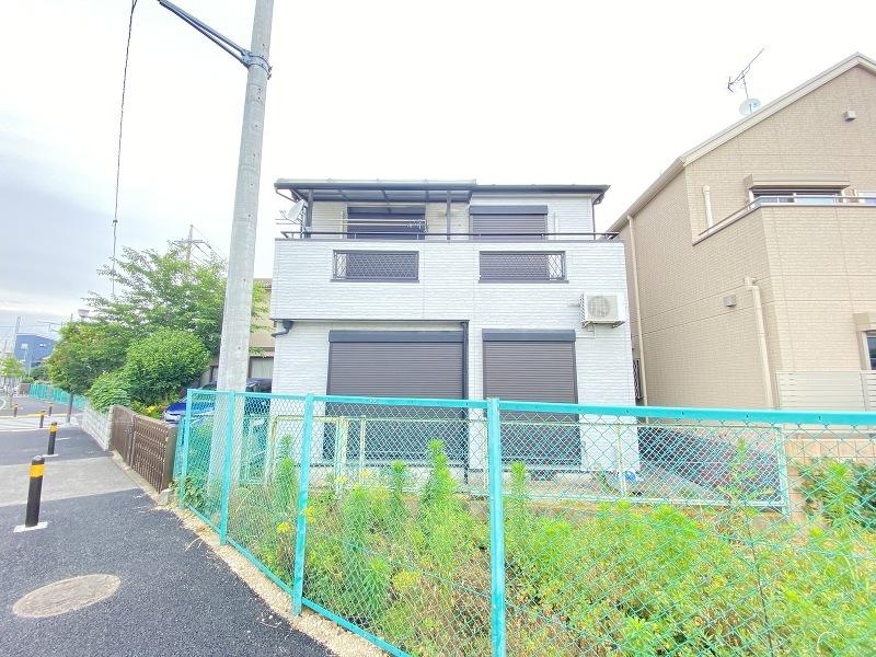 千葉県松戸市三矢小台1丁目の物件画像