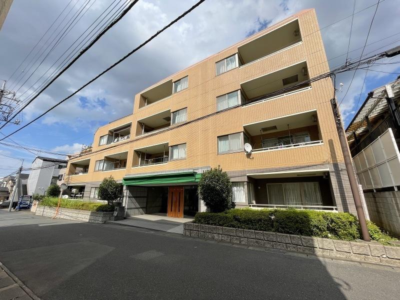 千葉県松戸市南花島4丁目の物件画像